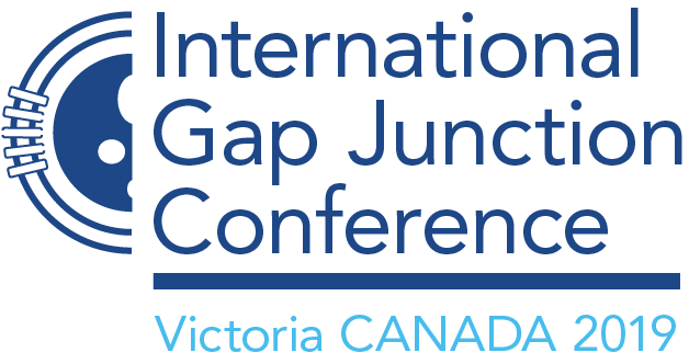 International Gap Junction Conference